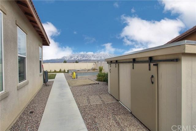 Closed | 1582 Lindsey Peak Beaumont, CA 92223 37