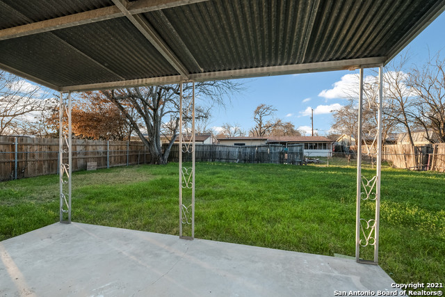 Off Market | 217 FLINTSTONE LN Universal City, TX 78148 16