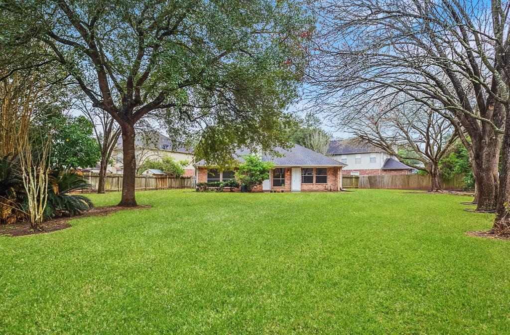 Off Market | 2407 Great Oaks Drive Missouri City, Texas 77459 33