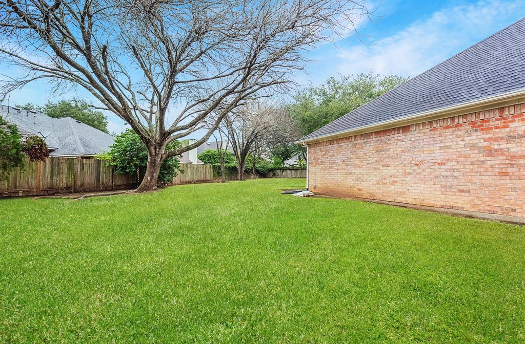Off Market | 2407 Great Oaks Drive Missouri City, Texas 77459 34