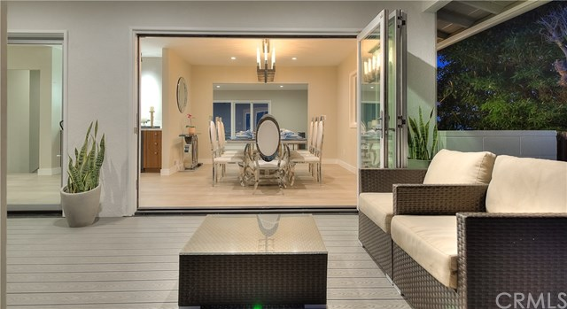 Closed | 921 Via Del Monte Palos Verdes Estates, CA 90274 5