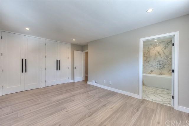 Closed | 921 Via Del Monte Palos Verdes Estates, CA 90274 21