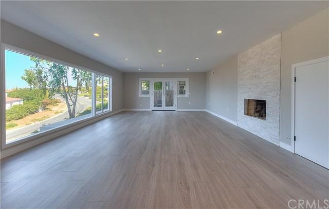 Closed | 921 Via Del Monte Palos Verdes Estates, CA 90274 26