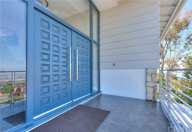 Closed | 921 Via Del Monte Palos Verdes Estates, CA 90274 28
