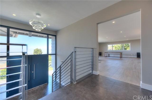 Closed | 921 Via Del Monte Palos Verdes Estates, CA 90274 30