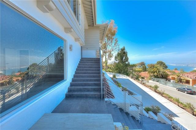 Closed | 921 Via Del Monte Palos Verdes Estates, CA 90274 32