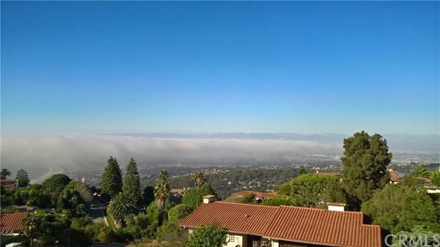 Closed | 921 Via Del Monte Palos Verdes Estates, CA 90274 42