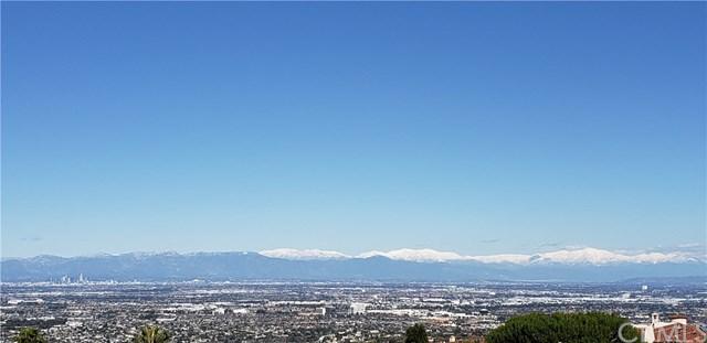Closed | 921 Via Del Monte Palos Verdes Estates, CA 90274 43