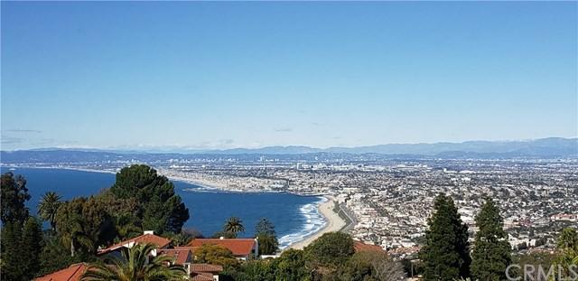 Closed | 921 Via Del Monte Palos Verdes Estates, CA 90274 45