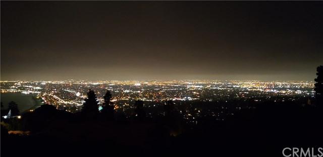 Closed | 921 Via Del Monte Palos Verdes Estates, CA 90274 46