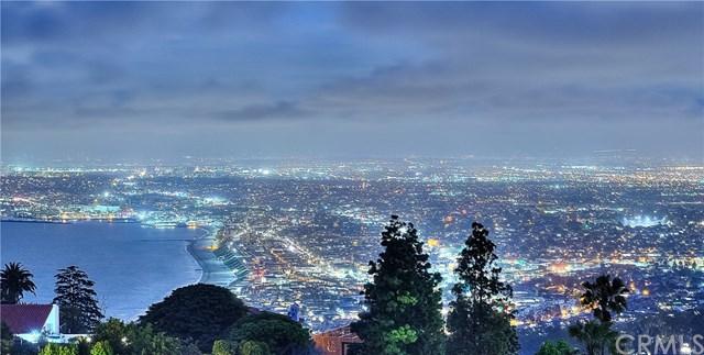Closed | 921 Via Del Monte Palos Verdes Estates, CA 90274 48