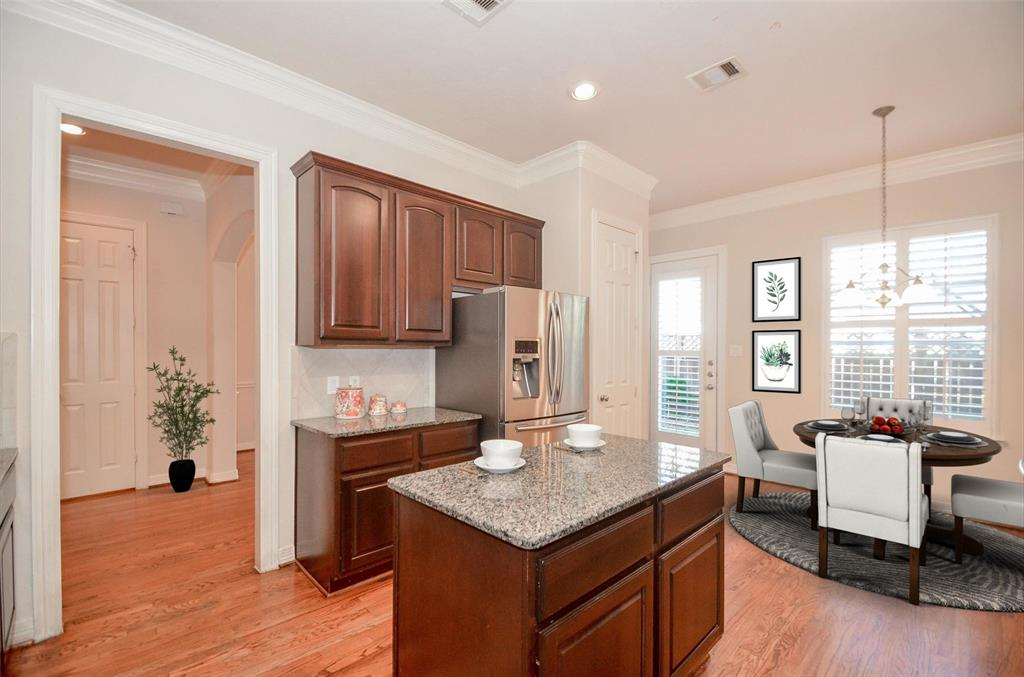 Off Market | 10018 Holly Chase Drive Houston, Texas 77042 7