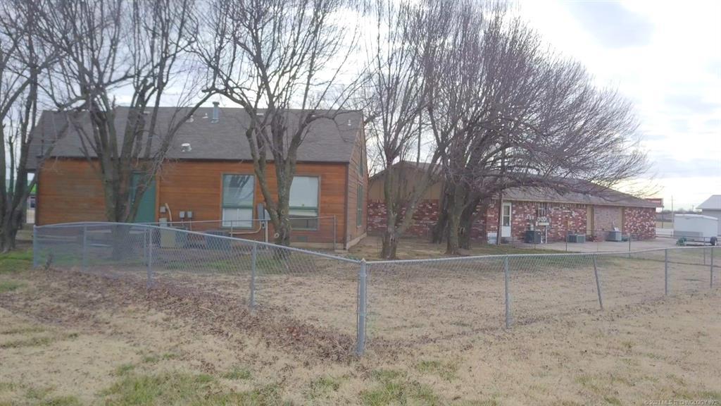 Off Market | 11308 Garnett Road N Owasso, Oklahoma 74055 14