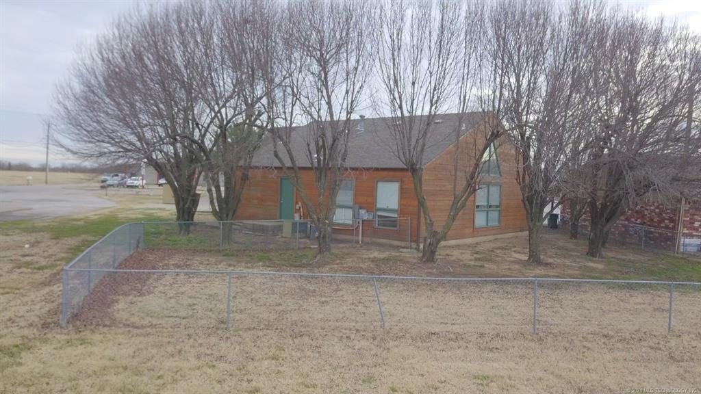 Off Market | 11308 Garnett Road N Owasso, Oklahoma 74055 15