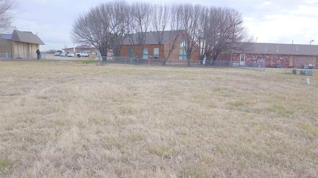 Off Market | 11308 Garnett Road N Owasso, Oklahoma 74055 17