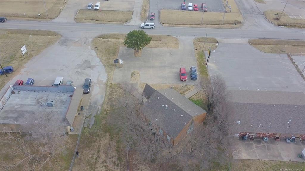 Off Market | 11308 Garnett Road N Owasso, Oklahoma 74055 2