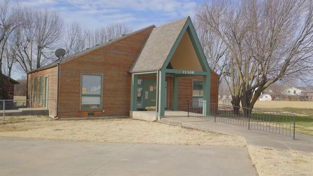Off Market | 11308 Garnett Road N Owasso, Oklahoma 74055 6