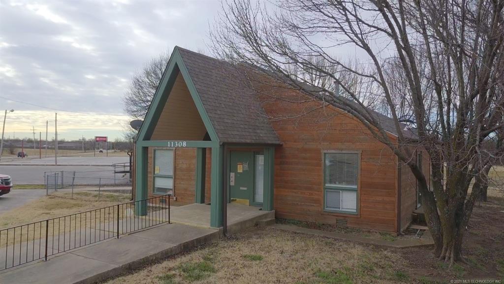 Off Market | 11308 Garnett Road N Owasso, Oklahoma 74055 7
