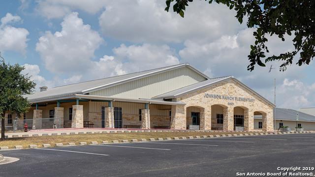 Price Change   3839 Escalera Pass San Antonio, TX 78163 3