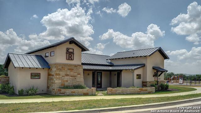 Price Change   3839 Escalera Pass San Antonio, TX 78163 5