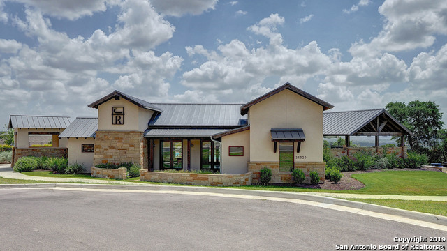 Price Change   3839 Escalera Pass San Antonio, TX 78163 6