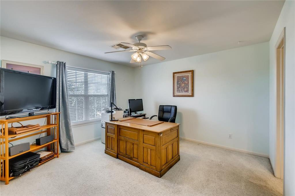Closed | 500 Ridge View Drive Georgetown, TX 78628 21