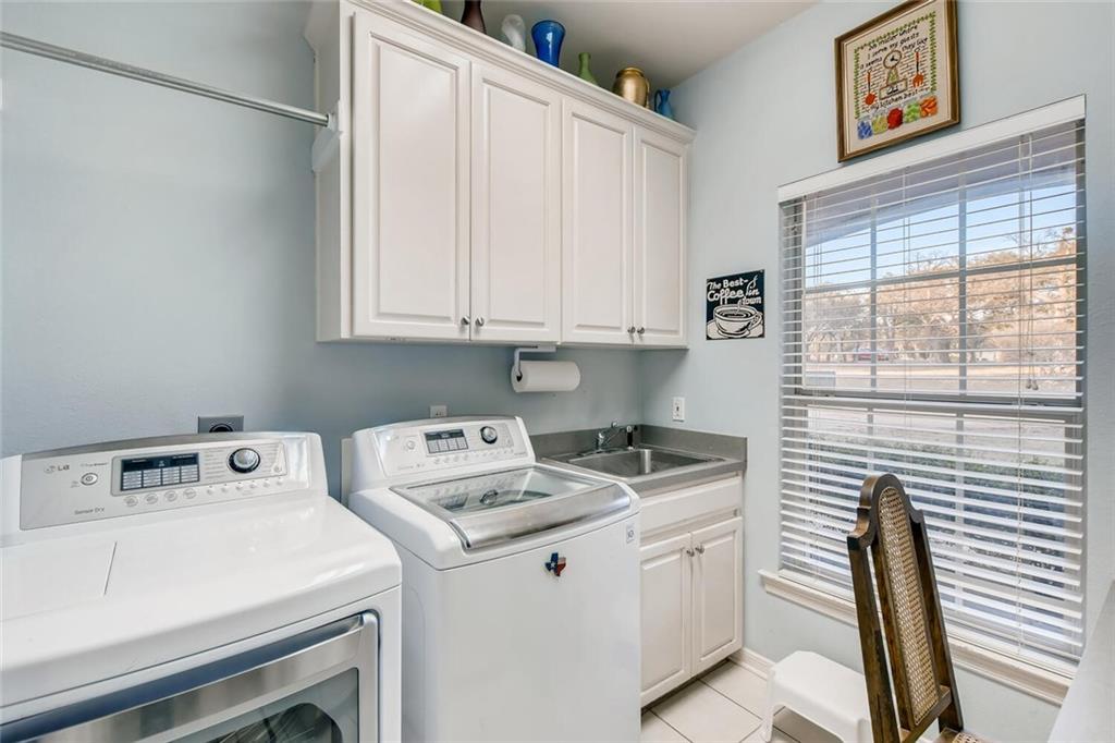 Closed | 500 Ridge View Drive Georgetown, TX 78628 25