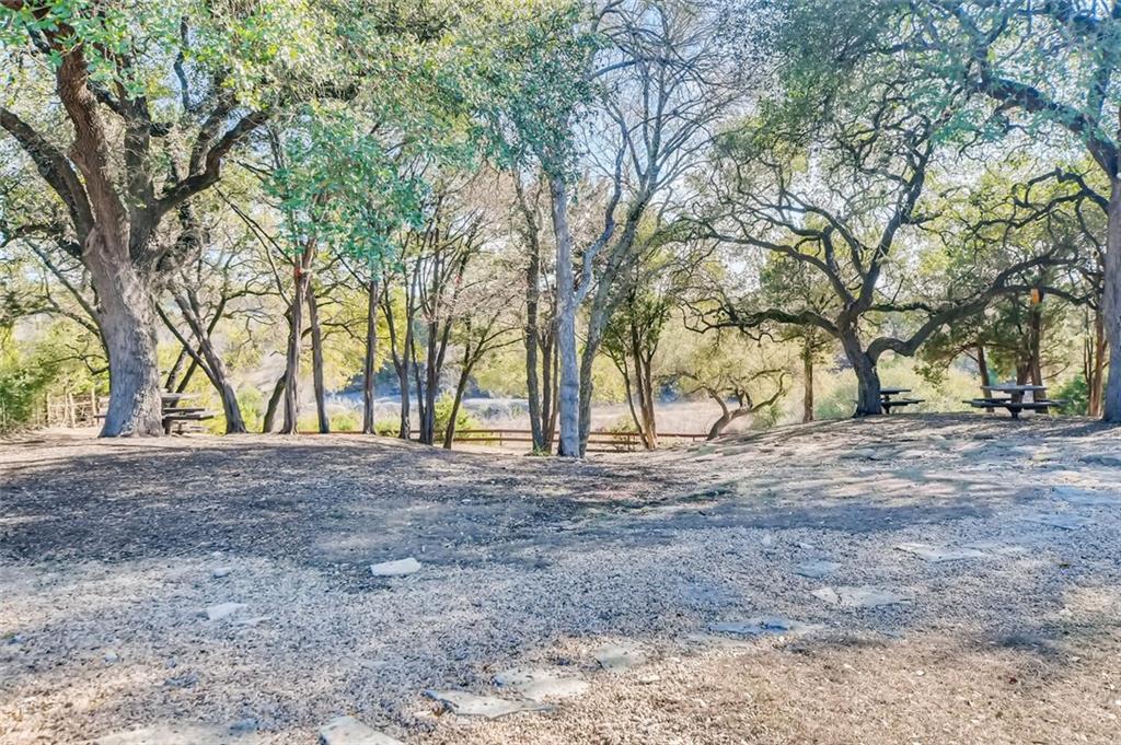 Closed | 500 Ridge View Drive Georgetown, TX 78628 39