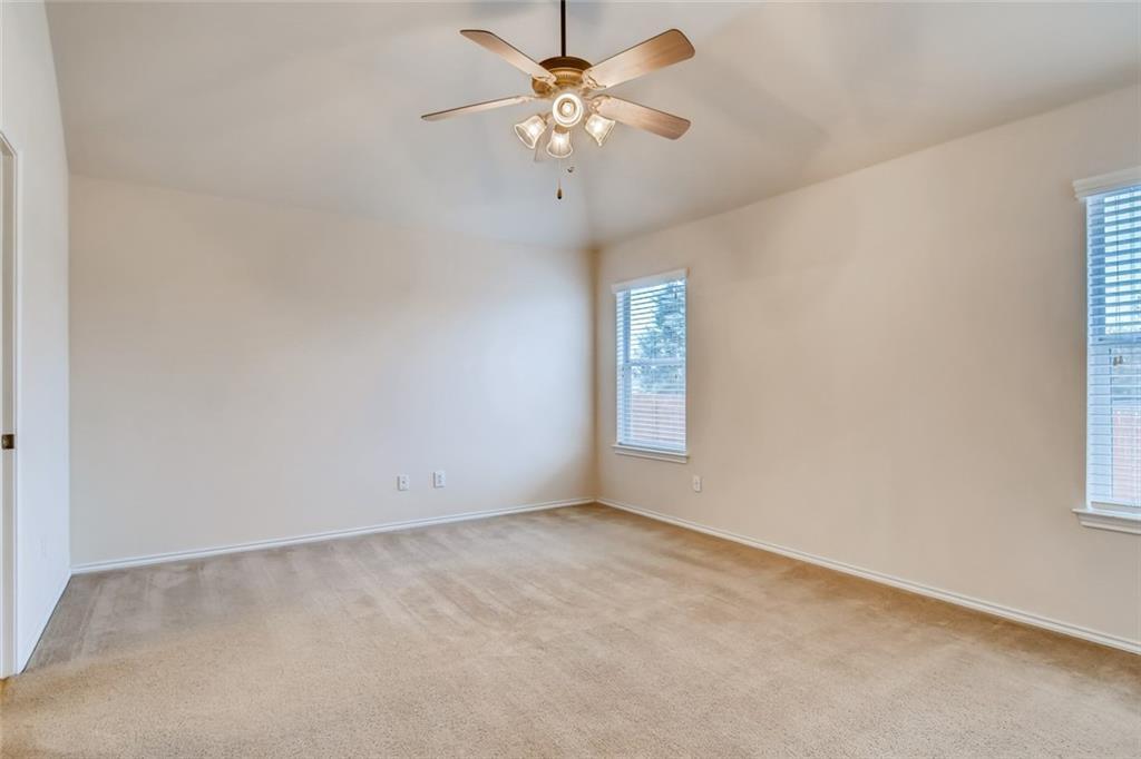 Closed | 1337 Grande Mesa Drive Georgetown, TX 78626 6