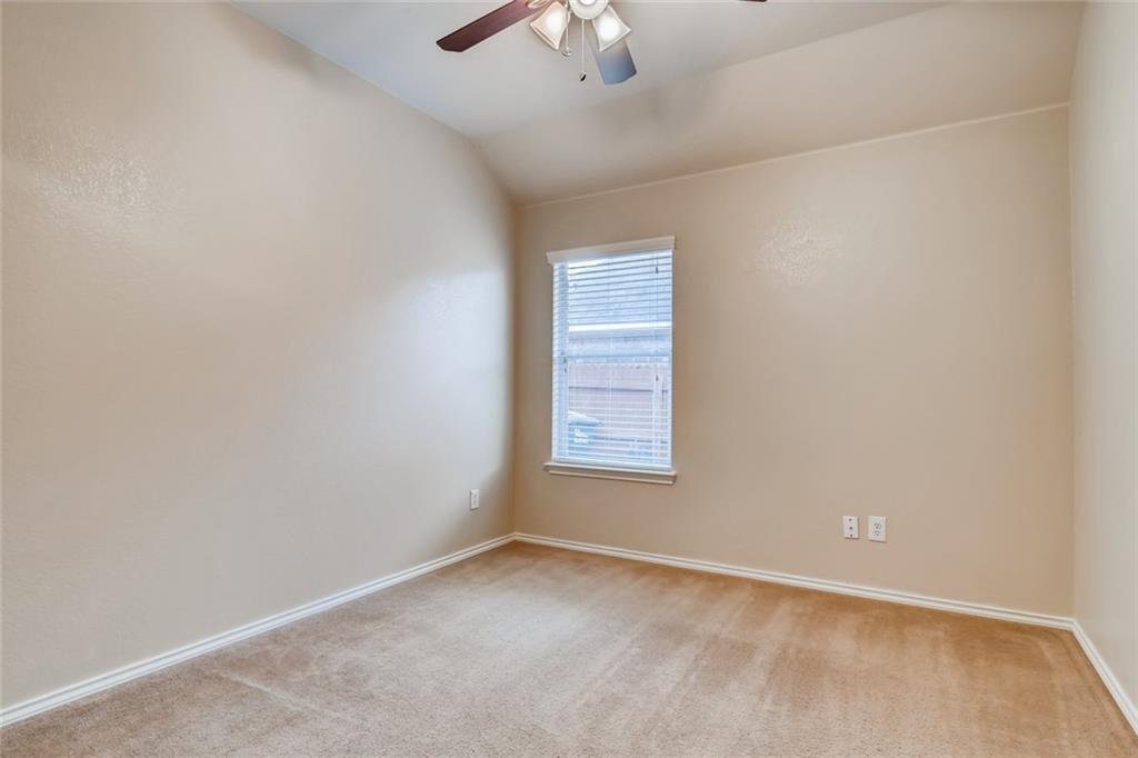 Closed | 1337 Grande Mesa Drive Georgetown, TX 78626 9