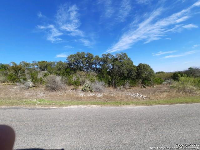 Off Market | 8 County Road 2801 E Mico, TX 78056 10