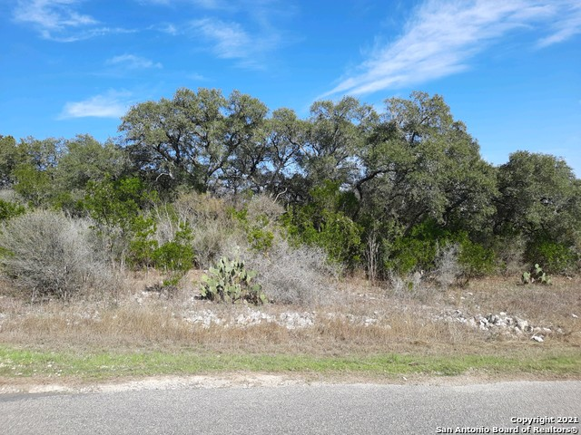 Off Market | 8 County Road 2801 E Mico, TX 78056 11