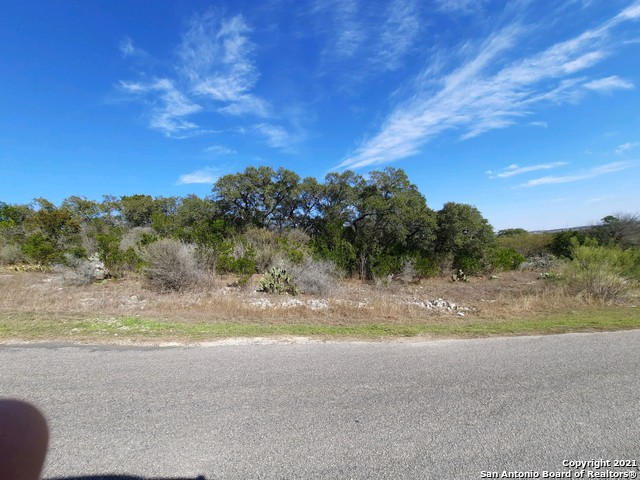 Off Market | 8 County Road 2801 E Mico, TX 78056 8