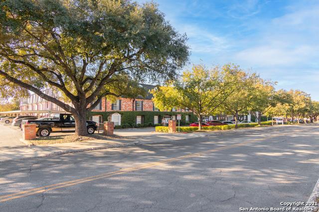 Off Market | 8401 N New Braunfels Ave #135 San Antonio, TX 78209 4