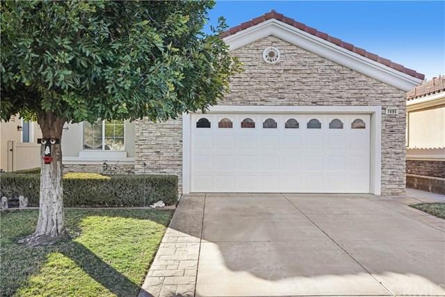 Closed   1695 Scottsdale Road Beaumont, CA 92223 0