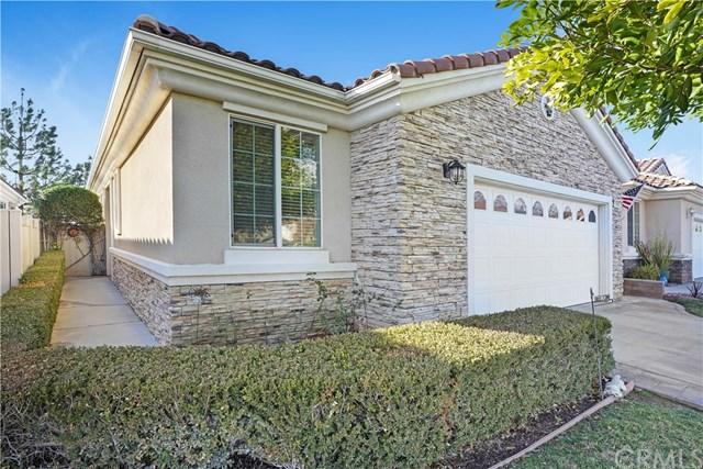 Closed   1695 Scottsdale Road Beaumont, CA 92223 1