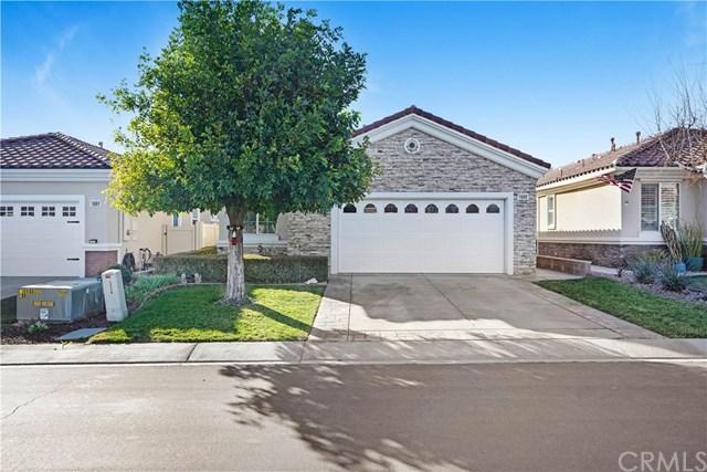 Closed   1695 Scottsdale Road Beaumont, CA 92223 2