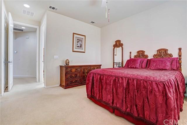 Closed   1695 Scottsdale Road Beaumont, CA 92223 9