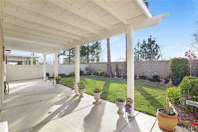 Closed   1695 Scottsdale Road Beaumont, CA 92223 13