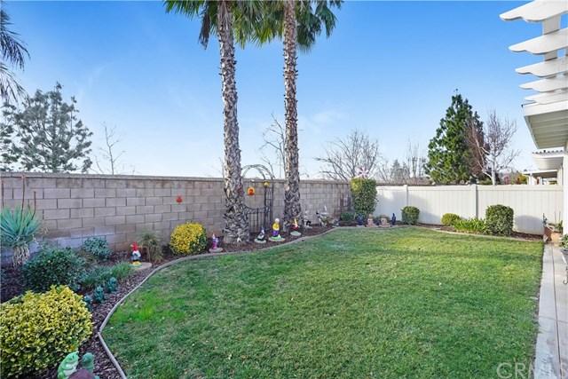Closed   1695 Scottsdale Road Beaumont, CA 92223 15