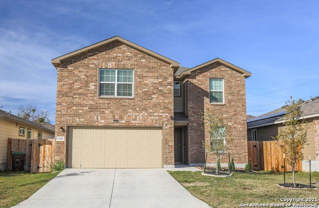 Off Market | 11415 Blackmore Leap San Antonio, TX 78245 0