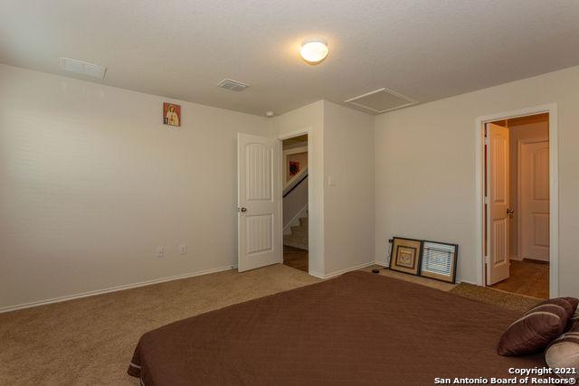 Off Market | 11415 Blackmore Leap San Antonio, TX 78245 13