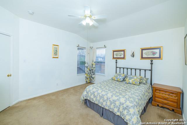 Off Market   9354 Bartlett Falls San Antonio, TX 78250 11