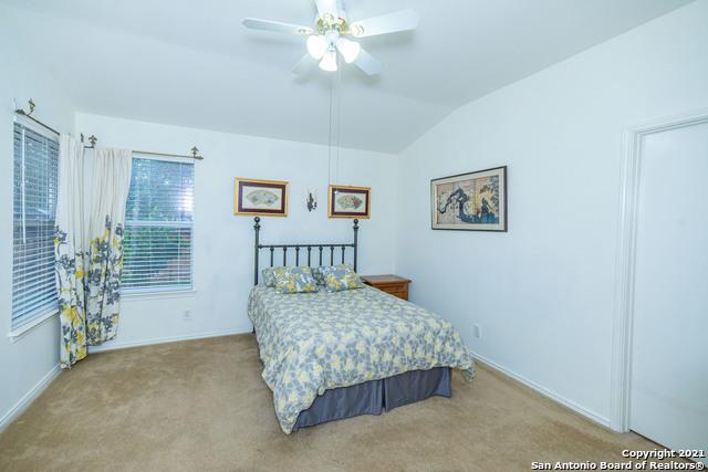 Off Market   9354 Bartlett Falls San Antonio, TX 78250 12