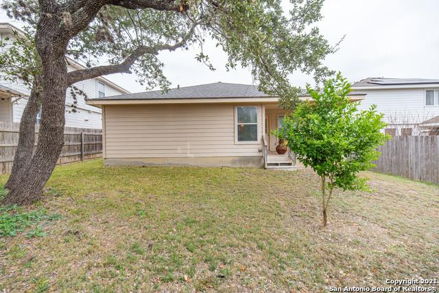 Off Market   9354 Bartlett Falls San Antonio, TX 78250 18