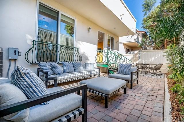 Closed | 1120 Vincent Street #B Redondo Beach, CA 90277 25