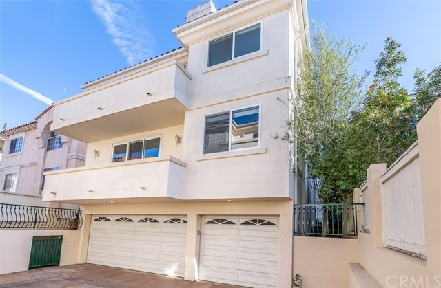 Closed | 1120 Vincent Street #B Redondo Beach, CA 90277 24