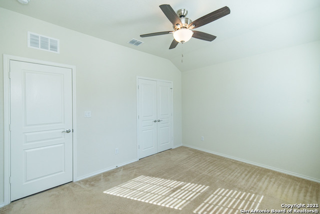 Off Market | 1814 ARGOS STAR San Antonio, TX 78245 15