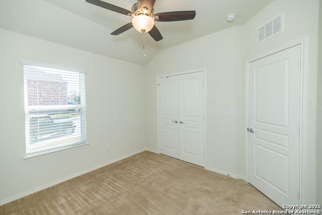 Off Market | 1814 ARGOS STAR San Antonio, TX 78245 16