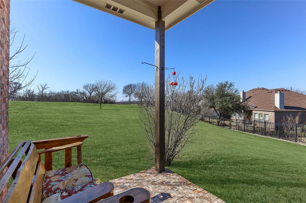 Sold Property   1435 Cattle Baron Road Fairview, Texas 75069 17
